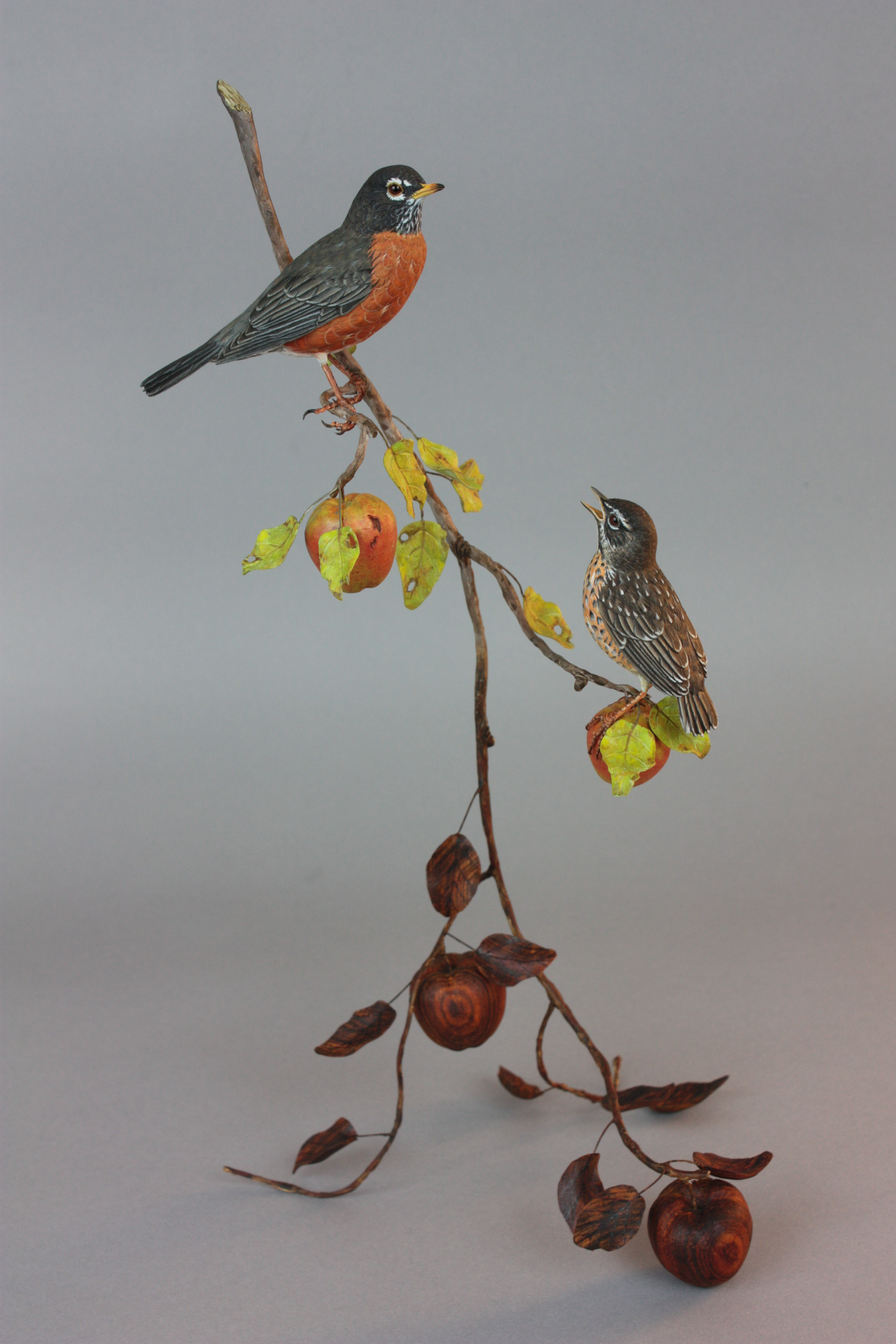 Robins Acrylics And Hands On Pinterest